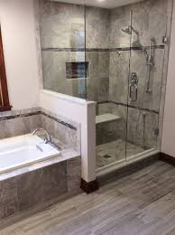 bathroom upgrade ideas bathroom small bathroom upgrade ideas small bathroom flooring