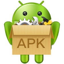 best apk site what is the best website to any paid apk for free quora