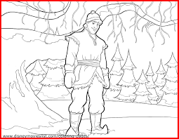 frozen coloring pages elsa coronation shocking frozen coloring elsa page fun of coronation styles and