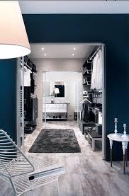 chambre de bain d馗oration idée décoration salle de bain de la salle de bains à la chambre
