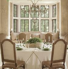 Best Dining Rooms Images On Pinterest Dining Room Design - Dining room windows