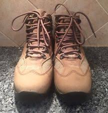womens boots rei rei hiking shoes boots for ebay