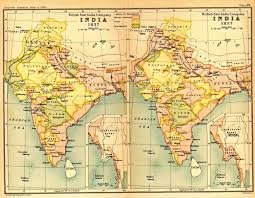 Map Of Eastern Asia by 10 Historical And Trade Route Maps Of Southeast Asia