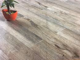 Laminate Flooring Thickness 12mm Thick Ac3 Carb2 V Groove Click Laminate Flooring Country