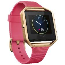 B And Q Kitchen Design Service Fitbit Blaze Tapered Band Small Pink Gold Officeworks
