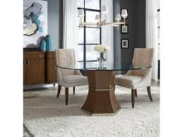 dining room rug pictures designed dining graywall minimalist