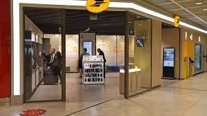 connaitre bureau de poste inauguration du nouveau bureau de poste d orly ouest destination