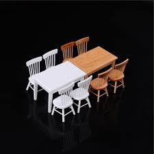 online get cheap kitchen chairs wood aliexpress com alibaba group