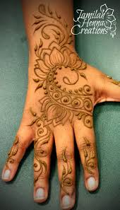 best 25 what is henna ideas on pinterest henna patterns hand