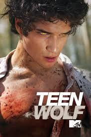 teen wolf tv series 2011 imdb pictures photos from teen wolf tv series 2011 imdb a