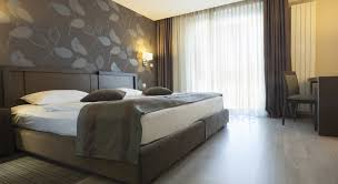 Home Furniture Dealers In Bangalore Home Decor Accessories Wooden Furniture Store Wooden Furniture