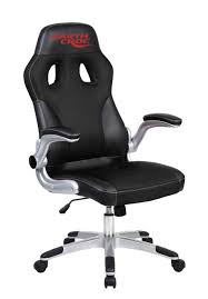 Computer Game Chair Magnificent Gaming Office Chairs With 20 Best Gaming Chairs