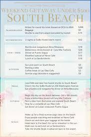 South Beach Tanning Company Prices Best 25 South Beach Miami Ideas On Pinterest Miami Florida