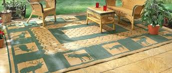 lowes accent rugs new large outdoor rugs lowes startupinpa com