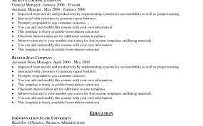Resume Writer Certification Great Resume Writer Freeware Tags Resume Writer Free Resumes For