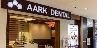 aark dental coquitlam centre coquitlam dentist