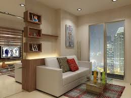 interior modern house interior design ideas with cool furniture