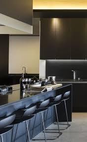futuristic kitchen designs best kitchen tools 2016 futurist countertops lovely grey gloss