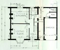 hatfield house floor plan barleycroft road welwyn garden city history of your house where