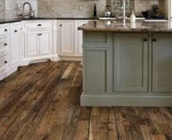 Vinyl Flooring Ideas Kitchen Floor Designs With Vinyl Plank Flooring Houses Flooring