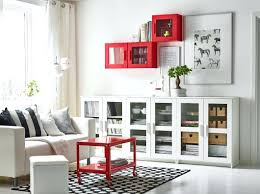tv solutions for living room living room ideas