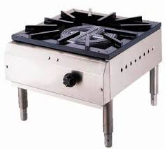 Outdoor Gas Cooktops Commercial Kitchens Commercial Gas Cooktops All Architecture And