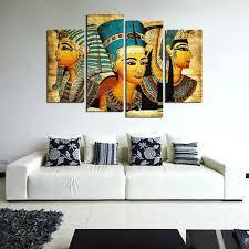 home decoration paintings home decor deals 3pieces maple leaf