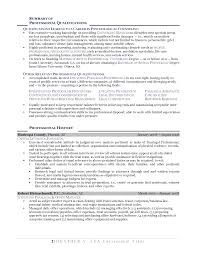 Office Administrator Resume Sample Resume Professional Qualifications