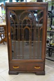 art deco china cabinet 33 best vintage china cabinets images on pinterest vintage china
