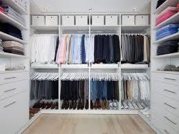 nice closets cómo organizar el closet organizations ikea closet and bedrooms
