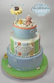 85 best christening and baby dedication cakes images on pinterest