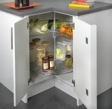 stauraum küche stauraum küche karussell in der modernen küche küche möbel