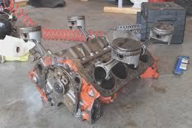 coffe table creative how to make an engine block coffee table