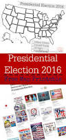 1996 Presidential Election Map by Top 25 Best Election Map Ideas On Pinterest Electoral College