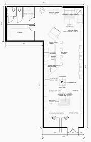 bar floor plans the images collection of quaff bar coffee shop floor plans sles