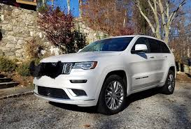 jeep summit 2017 jeep grand cherokee u0027s movember ultimate summit