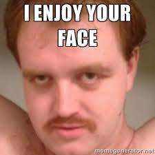 Dating Site Murderer Meme Generator - dating site murderer memes originalfortunes ml