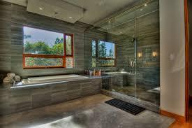best master bathroom designs home decor master bathroom designs thousands ideas for interior