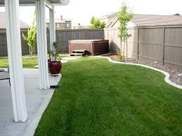 Backyard Renovation Ideas Pictures 28 Best Cheap Backyard Redo U0027s Images On Pinterest Backyard