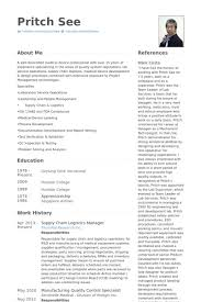 exle of manager resume logistics manager resume sles necessary photoshot moreover
