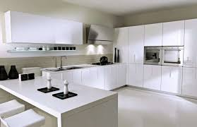 simple kitchen design for small space narrow kitchen units small