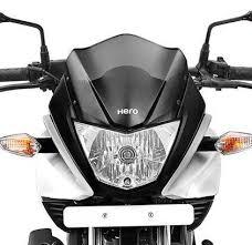 moving head light price india hero ignitor price mileage review hero bikes