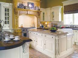 Different Types Of Home Designs by Nice Different Types Of Kitchen Countertops Cheap Kitchen