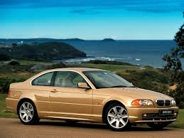 bmw e46 3 series coupe review 320ci 325ci 330ci