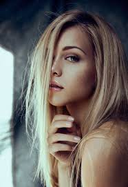 how to get lisa raynor hair video 302 best blond sunday everyday images on pinterest blond