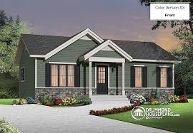 starter home floor plans house plan w3137 detail from drummondhouseplans