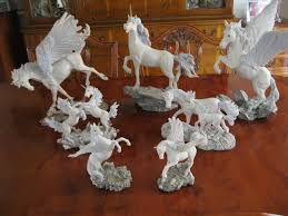 fables unicorn collection in basildon essex gumtree