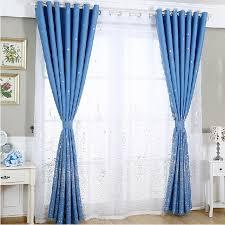 Blue Curtains Bedroom Asbienestar Co Wp Content Uploads 2018 01 Blue Cur