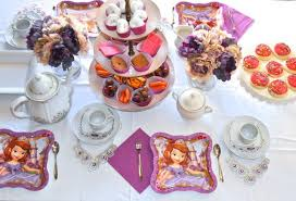 sofia the birthday party ideas sofia the slumber party ideas make lovely