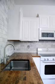 kitchens faucets splash kitchens tile ahop costco kitchen faucets sink backup